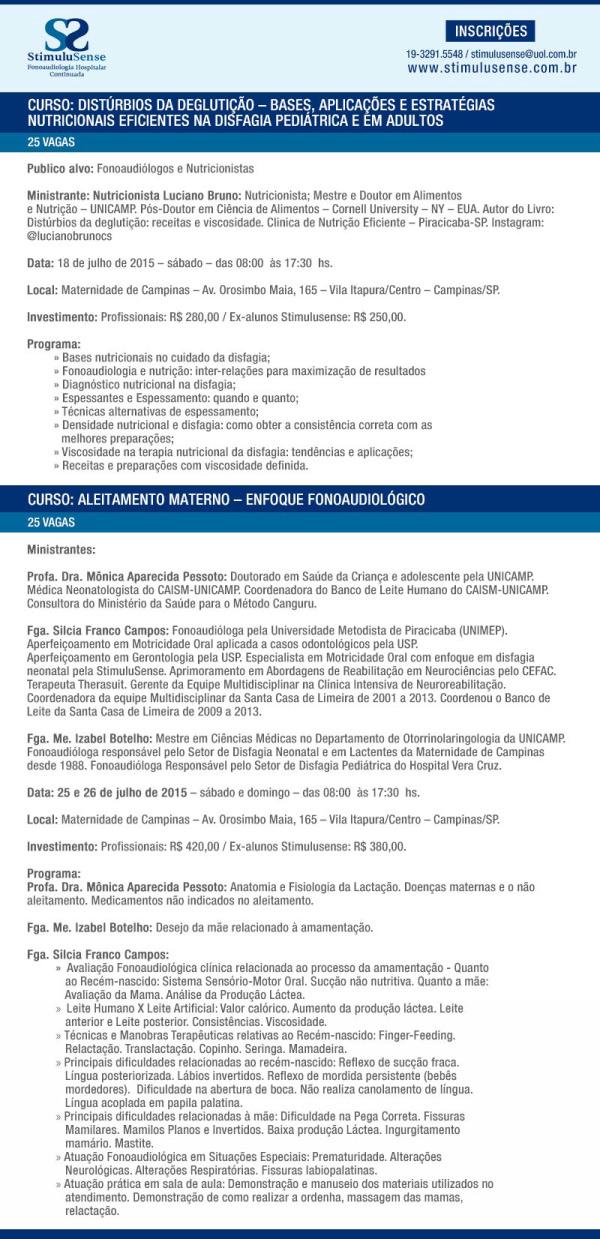 anuncio-cursos-abril-2015-julho_c__2.jpg