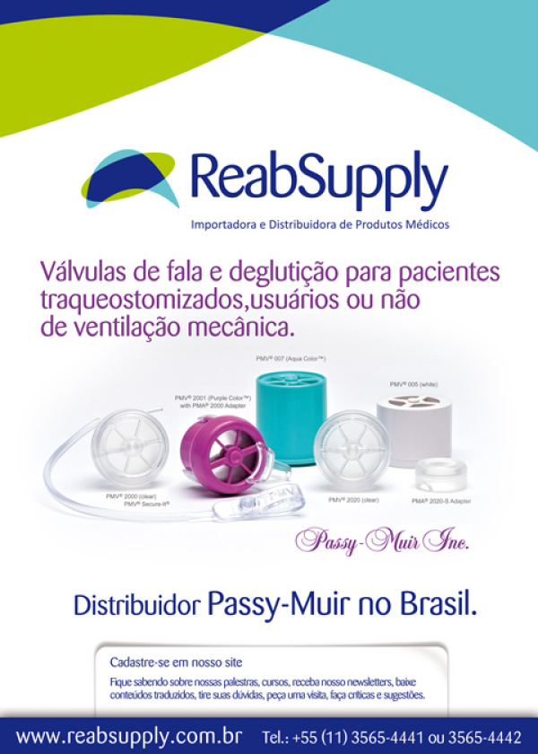 mailing-reab-supply_c__2.jpg