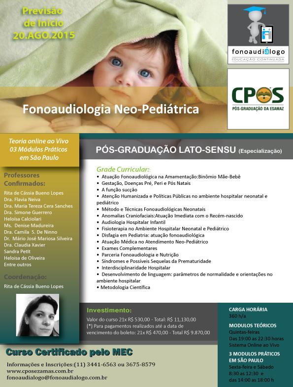 neo-pediatria_c_.jpg